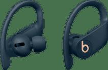 Beats Powerbeats Pro Blau