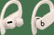 Beats Powerbeats Pro Weiß