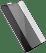 Otterbox Amplify Edge2Edge Apple iPhone 11 Pro Max Displayschutzglas