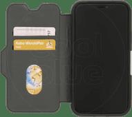 Otterbox Strada iPhone 11 Pro Buchetui Schwarz