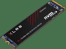 PNY XLR8 CS3030 M.2 NVMe SSD, 1 TB
