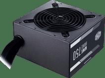 Cooler Master MWE 750 White -v2