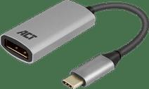 ACT USB-C auf DisplayPort Adapter