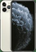 Apple iPhone 11 Pro 64 GB Silber