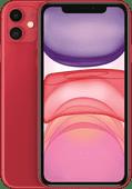 Apple iPhone 11 64 GB ROT