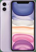 Apple iPhone 11 128 GB Lila