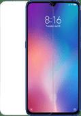 Azuri Rinox Xiaomi Mi 9 SE Displayschutzglas
