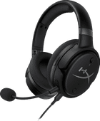 HyperX Cloud Orbit Schwarz