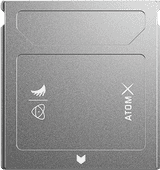 Angelbird AtomX SSDmini, 500 GB