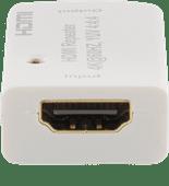 ACT HDMI Repeater 4K-Unterstützung