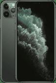 Apple iPhone 11 Pro Max 256 GB Midnight Green