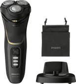 Philips Series 3000 S3333/54