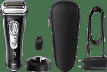 Braun Series 9 9340S