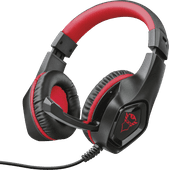 Gaming-Headset Trust GXT 404G Rana Nintendo Switch