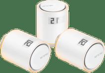 Netatmo NAV-EN Erweiterung 3er Pack