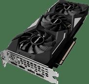 Gigabyte GeForce GTX 1660 Super Gaming OC 6G
