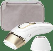 Braun Silk·expert Pro 5 PL5124