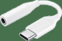 Samsung Adapter von USB-C auf 3,5 mm, 0,1 m