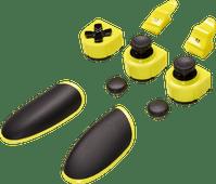 Thrustmaster eSwap Pro Controller Zubehörpaket, Gelb
