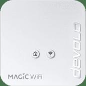 Devolo Magic 1 WiFi Mini (Erweiterung)