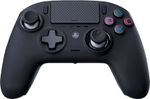 Nacon Revolution Pro 3 Official Controller PS4, Schwarz