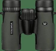 Vortex Diamondback HD 10x32 Fernglas