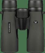 Vortex Diamondback HD 8x42 Fernglas