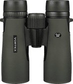 Vortex Diamondback HD 10x42 Fernglas