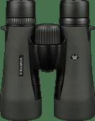 Vortex Diamondback HD 10x50 Fernglas