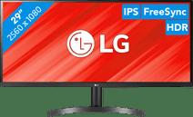 LG 29WL50S