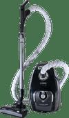 Bosch Serie 8 In'genius BGL8X329