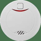 Smartwares FSM-12210 (10 Jahre)
