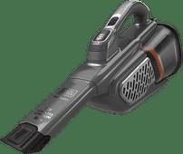 Black+Decker BHHV520JF-QW