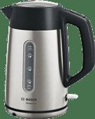 Bosch TWK4P440 Silber