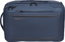 Thule Crossover 2 Convertible Carry On 41 L Dress Blue