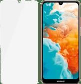 PanzerGlass Fall freundlich Huawei Y6 / Y6 Prime / Y6 Pro / Honor Play 8A Displayschutzgla
