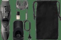 Panasonic ER-GB44-H503
