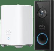 Eufy by Anker Videotürklingel mit Batteriesatz
