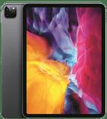 Apple iPad Pro (2020) 11 Zoll 128 GB WLAN Space Gray