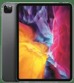 Apple iPad Pro (2020) 11 Zoll 256 GB WLAN + 4G Space Gray