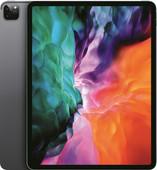 Apple iPad Pro (2020) 12.9 Zoll 256 GB WLAN Space Grau