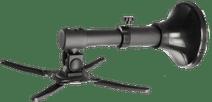 Newstar BEAMER-W050BLACK