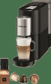 Krups Nespresso Atelier XN8908