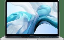 Apple MacBook Air (2020) 8/256GB 1.1GHz Silber