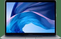 Apple MacBook Air (2020) 8GB/256GB 1.1GHz Space Grau