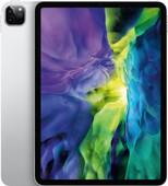 Apple iPad Pro (2020) 11 Zoll 256 GB WLAN Silber