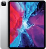 Apple iPad Pro (2020) 12,9 Zoll 256 GB WLAN Silber