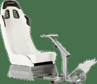 PlaySeat Evolution Weiß