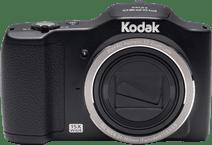 Kodak Pixpro FZ152 Schwarz