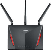 Asus RT-AC86U Gaming-Router